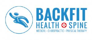 BackFit logo 2019
