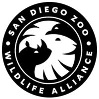 Safari-Wildlife-Alliance-Seal