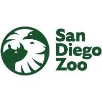 San-Diego-Zoo-200x200-logo