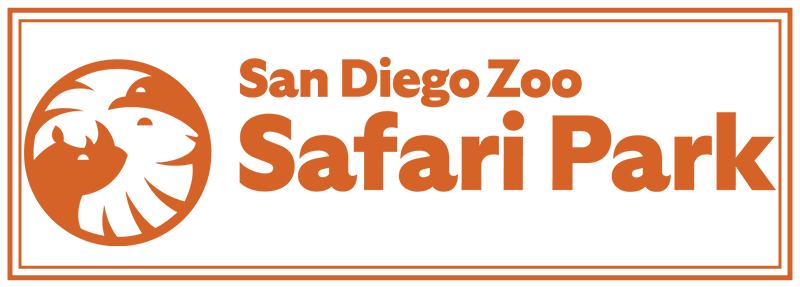 San-Diego-Zoo-Safari-Park-Header-02