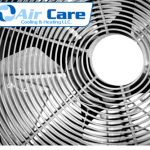 Air Conditioning Heating Services