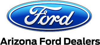 The Employee Network The Nations Employee Discount Program - Ford dealers az