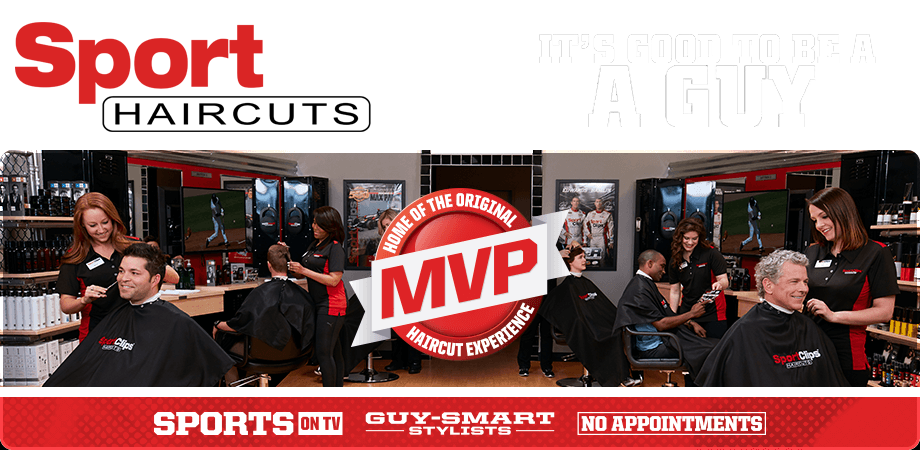 Sport Clips Haircuts Discounts The Employee Network
