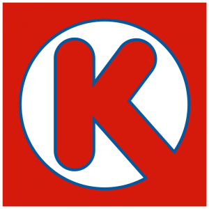 Circle K Employee Discounts