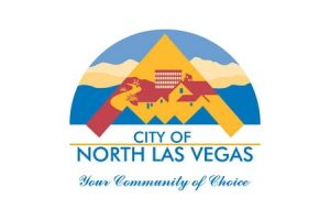 City of North Las Vegas Employee Discounts