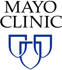 Mayo Clinic Employee Discounts