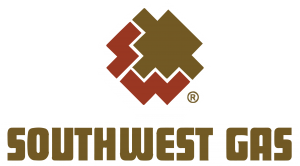 Southwest Gas Employee Discounts