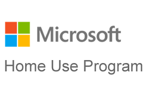 the microsoft office professional plus 2016 for pc and office home and business for mac 2016 for only 995 through the microsoft home use program - Microsoft Visio Home Use Program