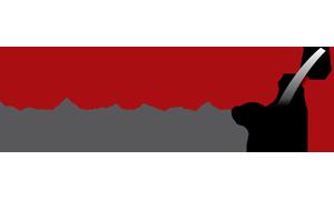 carchex logo