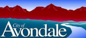 City of Avondale Employee Discounts