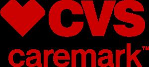 CVS Caremark Employee Discounts