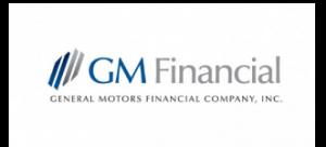 GM Financial Employee Discounts