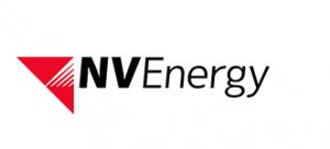 NV Energy Employee Discounts