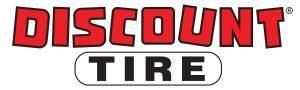 Discount Tire Employee Discounts