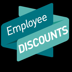 Internet And Cable Providers >> The Employee Network The Nation's Employee Discount Program