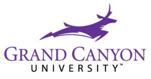 Grand Canyon University Employee Discounts