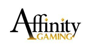 Affinity Gaming Employee Discounts