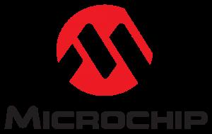 Microchip Employee Discounts