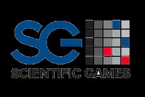 Scientific Games Employee Discounts