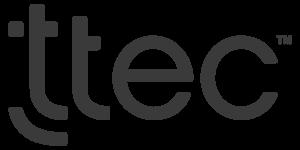 Gm finacial logo