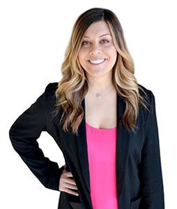 Natalie DeNardo