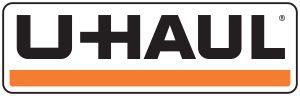 U-Haul Employee Discounts
