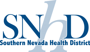 SNHD Southern Nevada Health District