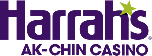Harrah's Ak-Chin Employee Discounts