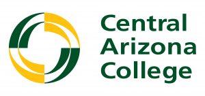 Central Arizona College Employee Discounts