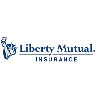 Liberty-Mutual-Category-Ad-Logo-2021