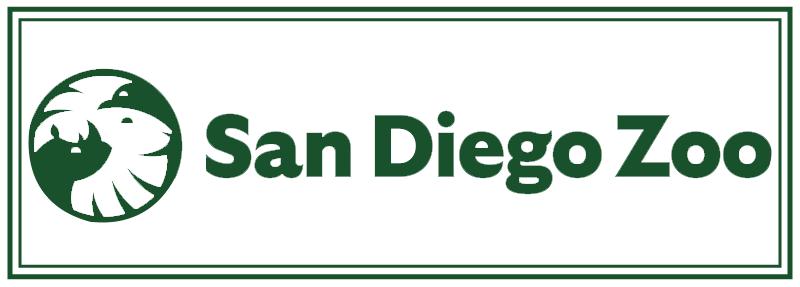San-Diego-Zoo-Display-Page-Header
