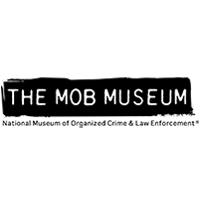 mob-museum-200x200-2021