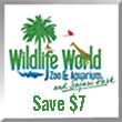 wildlife-world-zoo-feature-2021