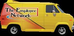 employee-network-van-smaller