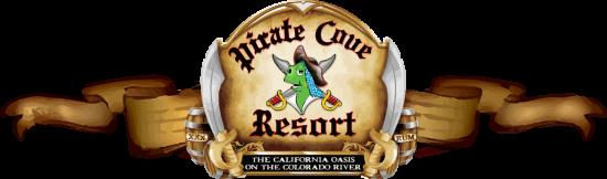 pirate-cove-transparent-logo1